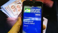 Gasto com auxílio emergencial deste ano já supera R$ 40 bilhões
