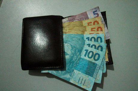 Orçamento deve seguir a nova realidade financeira