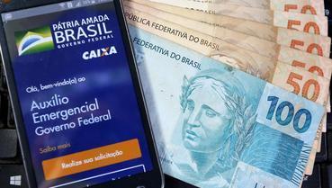 Auxílio Emergencial: pagamento, pandemia e a nova rodada do benefício; saiba tudo