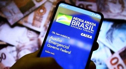 Novo auxílio emergencial será em média de R$ 250