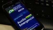 Veja como ficou o calendário de pagamentos do auxílio emergencial