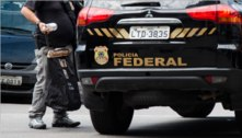 Receita e PF fazem operação contra tráfico e lavagem de dinheiro