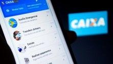 Governo vai cobrar auxílio indevido de 2,6 milhões por SMS