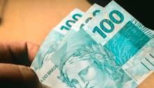 Auxílio Emergencial: Confira dicas para empreender com este dinheiro