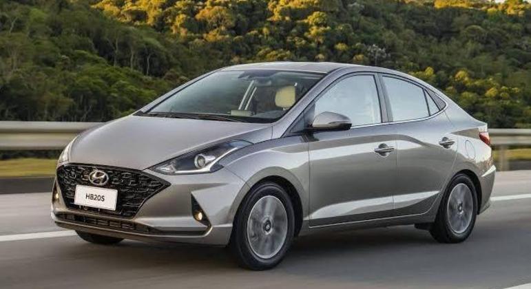 Preço do modelo Evolution é R$ 77.090,00