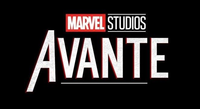 Avante | Marvel Studios anuncia série de bastidores para o Disney+