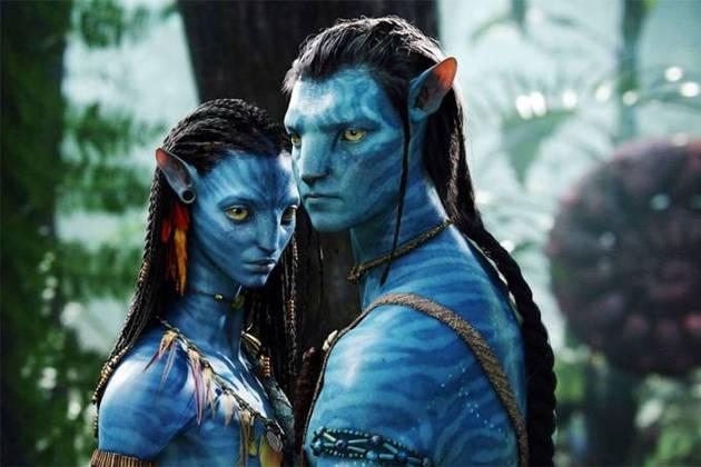 Avatar 2 foi adiado pela sétima vez e ficou para 2022. A sequência da maior bilheteria do cinema da história teve a data remarcada diversas vezes. A última previsão era para dezembro de 2020, porém, com o surto do coronavírus e os fechamentos das salas de cinema, chegará às telonas no ano que vem