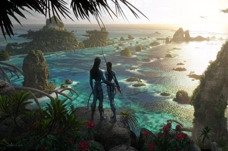 'Avatar 2' pode estrear antes de 2022