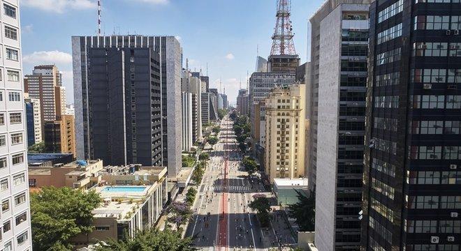 Brasil foi bem avaliado como amigável por profissionais estrangeiros entrevistados