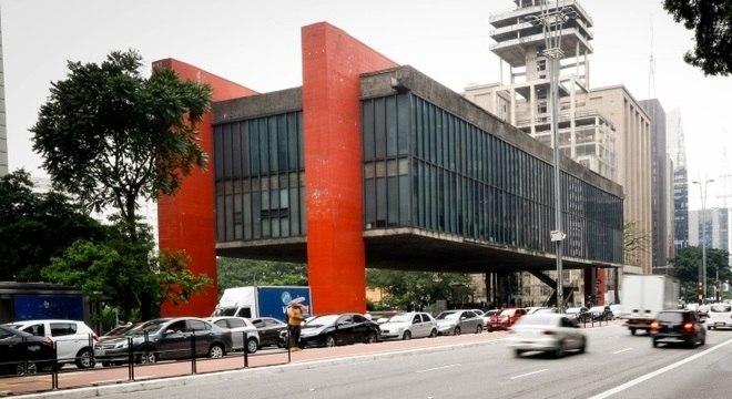 Museu contava anteriormente com 170 colaboradores