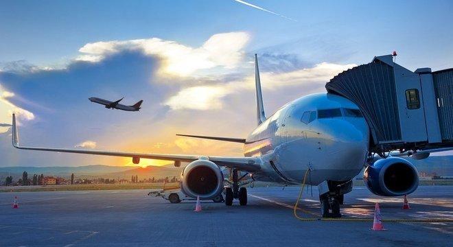 Joris Melkert diz que combustíveis alternativos se tornarão competitivos se os custos ambientais forem incluídos no custo do voo