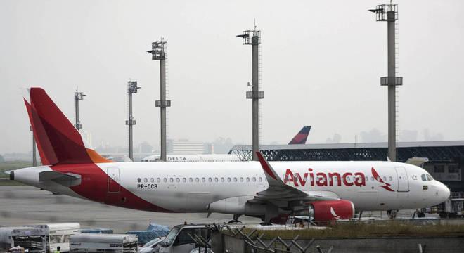 A Avianca Brasil será a 11ª empresa do setor a encerrar as operações