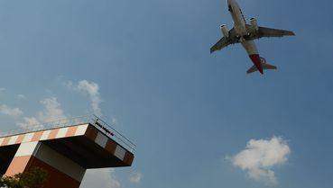 Governo privatiza 22 aeroportos, conheça os vencedores do leilão