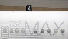 Boeing 737 MAX tem falha durante voo e pilotos desviam rota