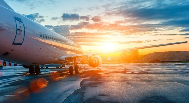'No primeiro segundo que o avião tocou no solo (da África do Sul), alguma coisa tirou meu ar. Senti: estou em casa', lembra
