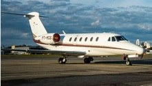 Governo de MG disponibiliza avião exclusivo para transportar vacinas