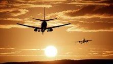 Aéreas pedem redução de restrições para transportarvacinas