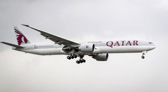 Nível de sofisticação na indústria de aviação civil segue subindo