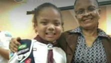Avó e neta são mortas a facadas dentro de casa na zona sul de SP