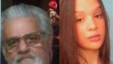Motorista que causou morte de avô e neta é indiciado por homicídio
