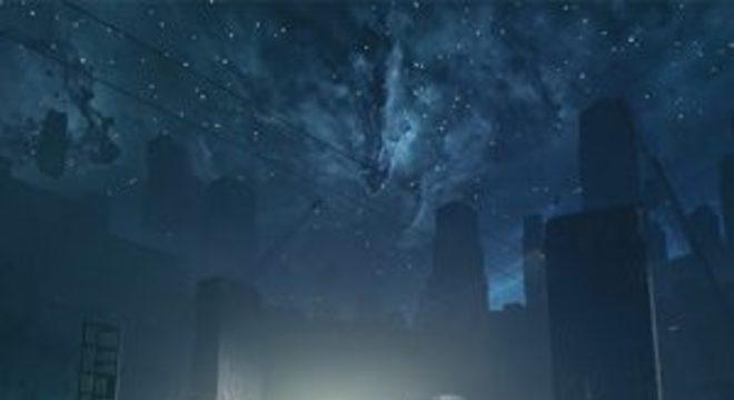 AWE, a segunda expansão de Control, é mostrada em trailer