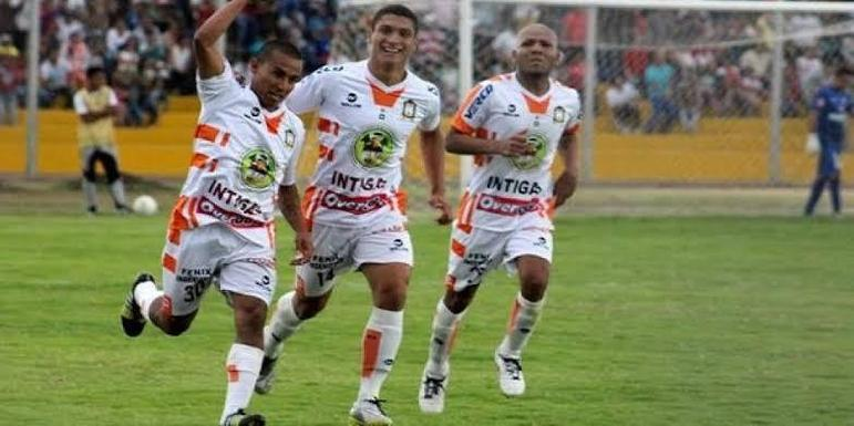 Ayacucho: semifinalista do Campeonato Peruano - Entra na segunda fase do torneio.