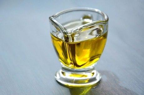 Ministério proibiu a venda de 6 marcas de azeite