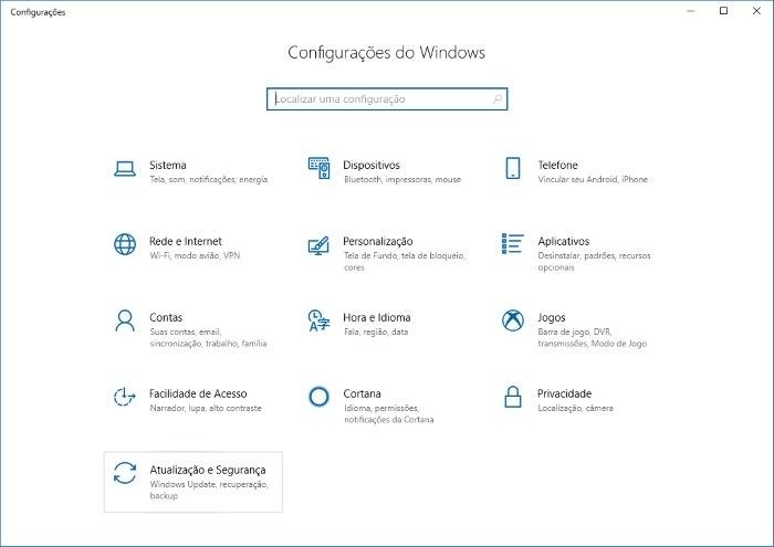 Microsoft confirma 'modo S' para Windows 10 em 2019