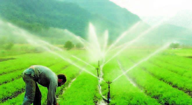 Bacias hidrográficas: o que são? Quais são as principais do Brasil?