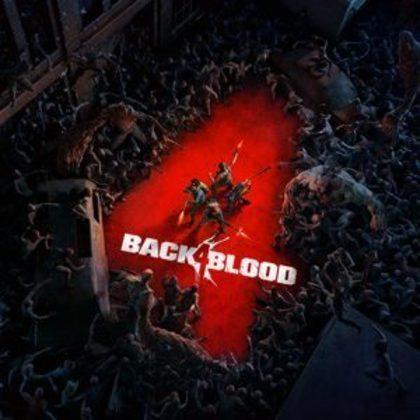 Back 4 Blood é a aguardada sequência de Left 4 Dead