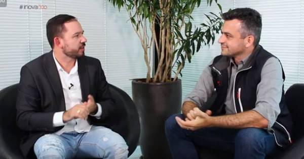 Conheça a RedPoint, um dos maiores fundos voltados a startups nacionais