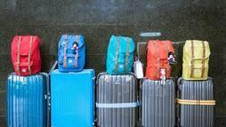 Bolsonaro diz que gratuidade de mala em voo doméstico prejudicaria pequenas aéreas (Pixabay)