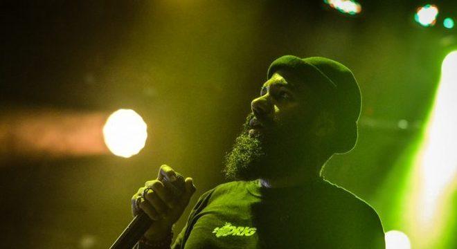 Sensacional: BaianaSystem ganha Grammy Latino de Melhor Álbum; saiba mais