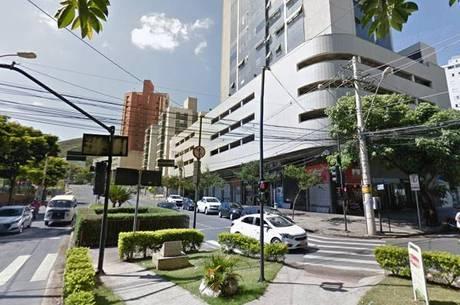 Supostas vítimas teriam ligação com o bairro Burutis