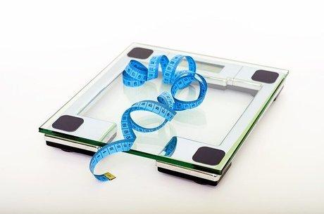 Pandemia aumenta busca por combate à obesidade