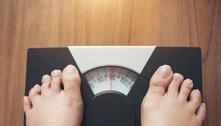 Pandemia: estudo aponta que 60% ganharam peso na América Latina