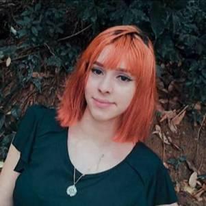 Ingrid, de 19 anos, foi brutalmente assassinada em São Paulo