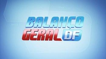 Balanço Geral DF (R7)