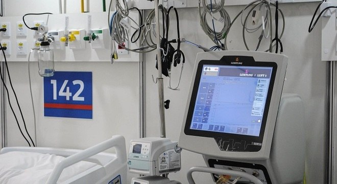 País tornou-se segundo a atingir marca de 1 milhão de casos da doença