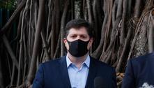 Aliança do bloco de Maia causa dissidências nos partidos