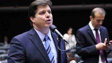 MDB tenta aumentar bancada para disputa na presidência do Senado