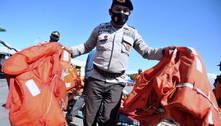 Naufrágio de balsa deixa sete mortos e 11 desaparecidos em Bali