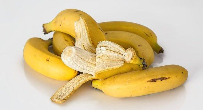 Sistema de produção de bananas se baseou fragilmente na diversidade genética limitada de uma variedade, diz especialista
