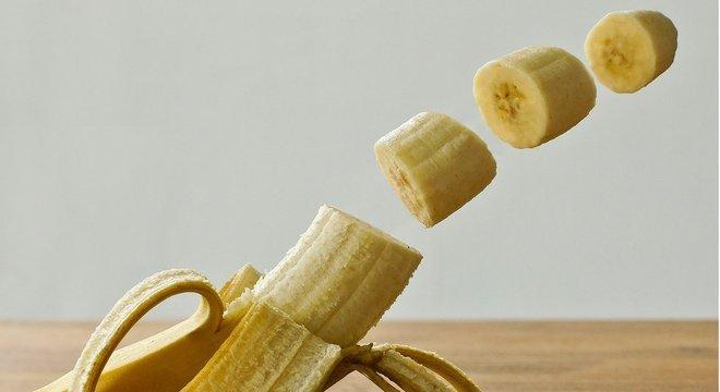Pandemia da banana pode ter resultados positivos se nos forçar a cultivar bananas de maneira mais ecológica e a comer uma variedade maior de frutas, diz cineasta