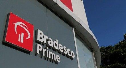 Bradesco tem lucro de R$ 6,319 bilhões no segundo trimestre