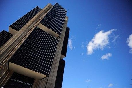 Banco Central anunciou medidas para bancos