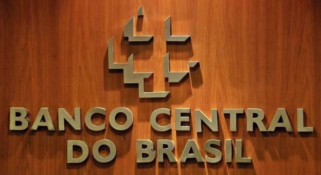 Banco Central em Fortaleza teve prejuízo de R$ 164,7 milhões em 2005