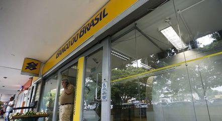 Banco do Brasil lança programas de demissão incentivada