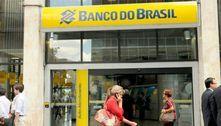 Banco do Brasil pretende levar wi-fi gratuito a até 500 municípios