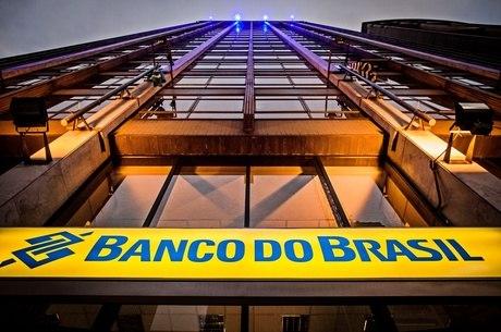 Banco do Brasil tem a menor taxa do cheque especial